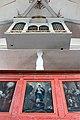 St Georgen bei Salzburg - Obereching - Filialkirche Orgel - 2014 11 24 - 1.jpg
