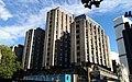 St Giles Hotel.jpg