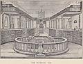 St James' 1843 interior.jpg