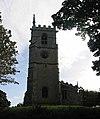 St James' Church High Melton - geograph.org.uk - 1292352.jpg