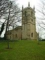 St James Church, High Melton - geograph.org.uk - 116916.jpg