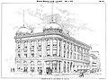 St Louis Republic-AABN 5-6-1899.jpg