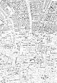 St Martin's Le Grand area Ordnance Survey map 1896.jpg