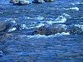 St Mary's Rapids 2.JPG