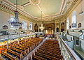 St Marylebone Parish Church Interior 1, London, UK - Diliff.jpg