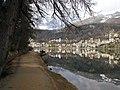 St Moritz (482496391).jpg