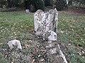 St Nicholas' Church, Newnham, Hampshire 11.jpg