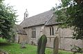 St Nicholas, Condicote, Gloucestershire - geograph.org.uk - 343094.jpg