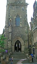 St Paul's Cathedral, Dundee.jpg