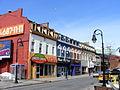 St Paul Street Shops St Catharines Ontario.JPG