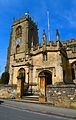 St Peter, Winchcombe - geograph.org.uk - 4441897.jpg