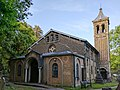 St Peter-in-the-Forest - 03.jpg