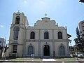 St Peter Church Melaka 5.jpg