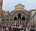 St Peter in Amalfi II.jpg