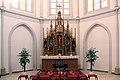 St Peter und Paul 04 Koblenz 2012.jpg