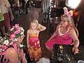 St Roch Tavern Goodchildren Easter 2012 Guinness.JPG