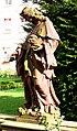 St Trudpert Figur Hl Elisabeth.jpg