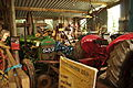 St Winnow Barton Farm Museum (4858).jpg