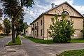 Stachanauskaja street (Minsk) p16.jpg