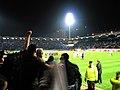 StadeJules-DeschaseauxHACPSG2008.jpg