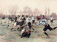 Stade Français history.jpg