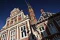 Stadhuis, Haarlem, Netherlands (5808225671).jpg
