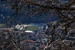 Stadio Franco Ossola2.jpg