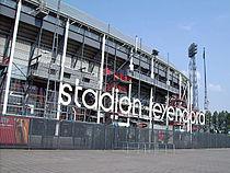 StadionFeyenoord.jpg