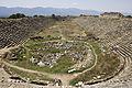 Stadium - Aphrodisias (7471664792).jpg