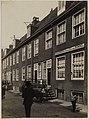 Stadsarchief Amsterdam, Afb 012000001684.jpg