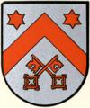 Stadt Preußisch Oldendorf (1910).png