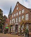 Stadtbücherei Elmshorn.jpg