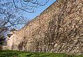 Stadtmauer, Andreasring, 2016-03.jpg