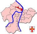 Stadtteilkarte Koblenz-Neuendorf.png