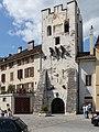 "Stadttor ""Tour de Rive"" in La Neuveville BE.jpg"