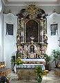 Stafflangen Pfarrkirche Hochaltar.jpg
