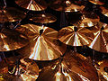 Stagg cymbals.jpg