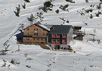 Stahlhaus 20130303.jpg