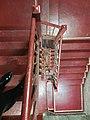 Stairwell (28048413008).jpg