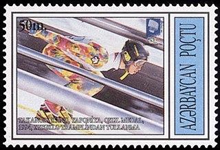 Takanori Kono Japanese Nordic combined skier