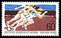Stamps of Germany (Berlin) 1982, MiNr 664.jpg