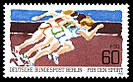 Stamps of Germany (Berlin) 1982, MiNr 664.jpg