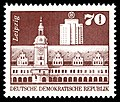 Stamps of Germany (DDR) 1973, MiNr 1881.jpg