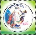 Stamps of Indonesia, 073-04.jpg