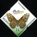Stamps of Moldova, 2013-22.jpg