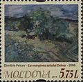 Stamps of Moldova, 2015-28.jpg