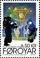 Stamps of the Faroe Islands-23.jpg