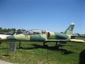 Stan.L-39 Ukraine.JPG