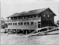 Stanford boathouse 1913.png