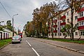 Stanislauskaha street (Minsk) p01.jpg